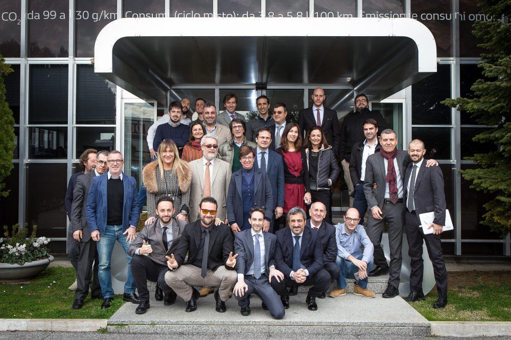Innova(c)tion Team