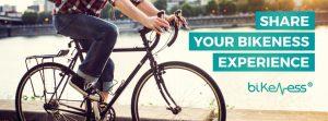 bikeness