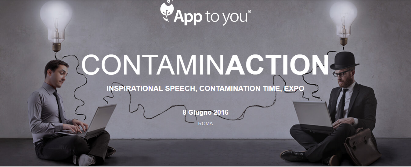 contaminaction