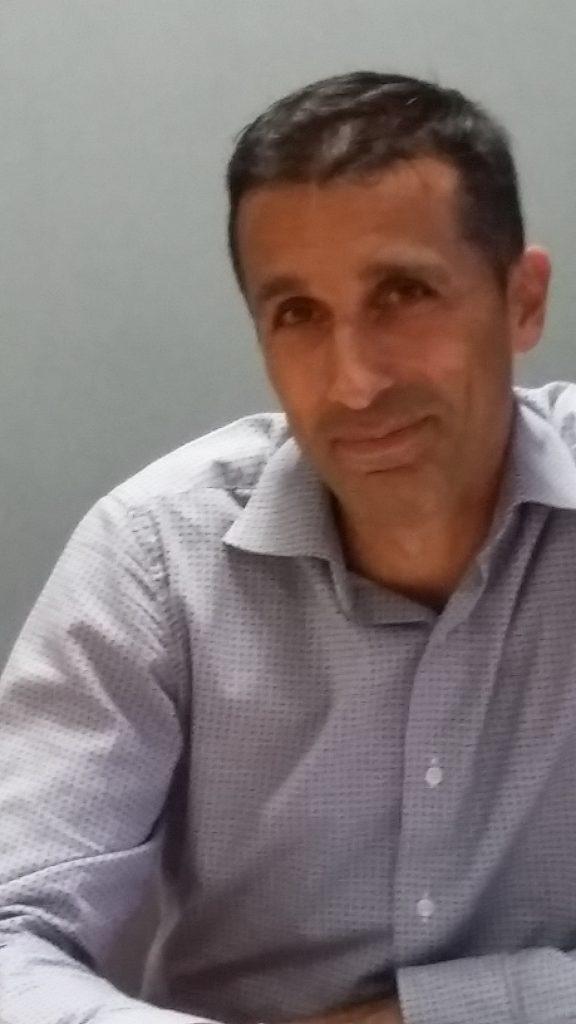 Fabio Pensa