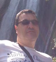 Gabriele Giorgi