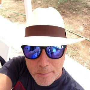 Maurizio Brenda