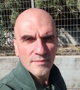 Vincenzo Liberatore