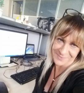 Rossella Fiorini