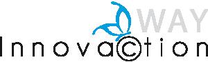 INNOVA©TION WAY logo