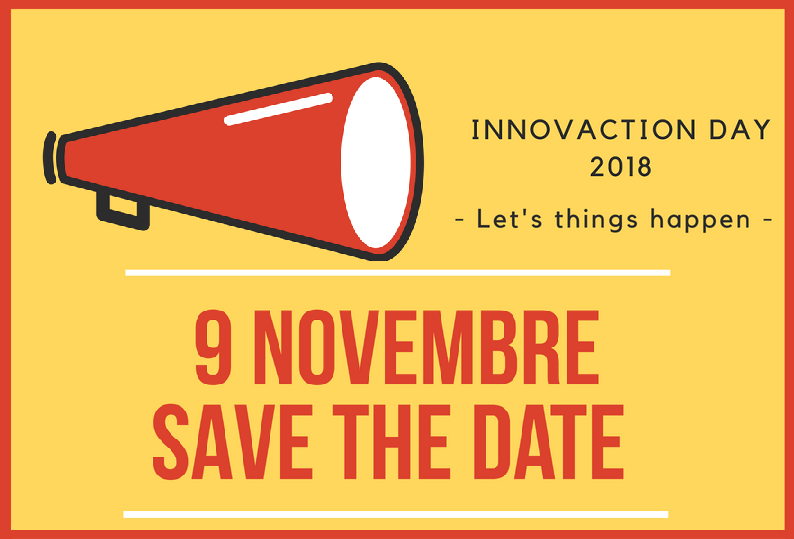 Innovaction Day 2018