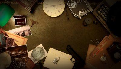 Escape room, un mondo di enigmi