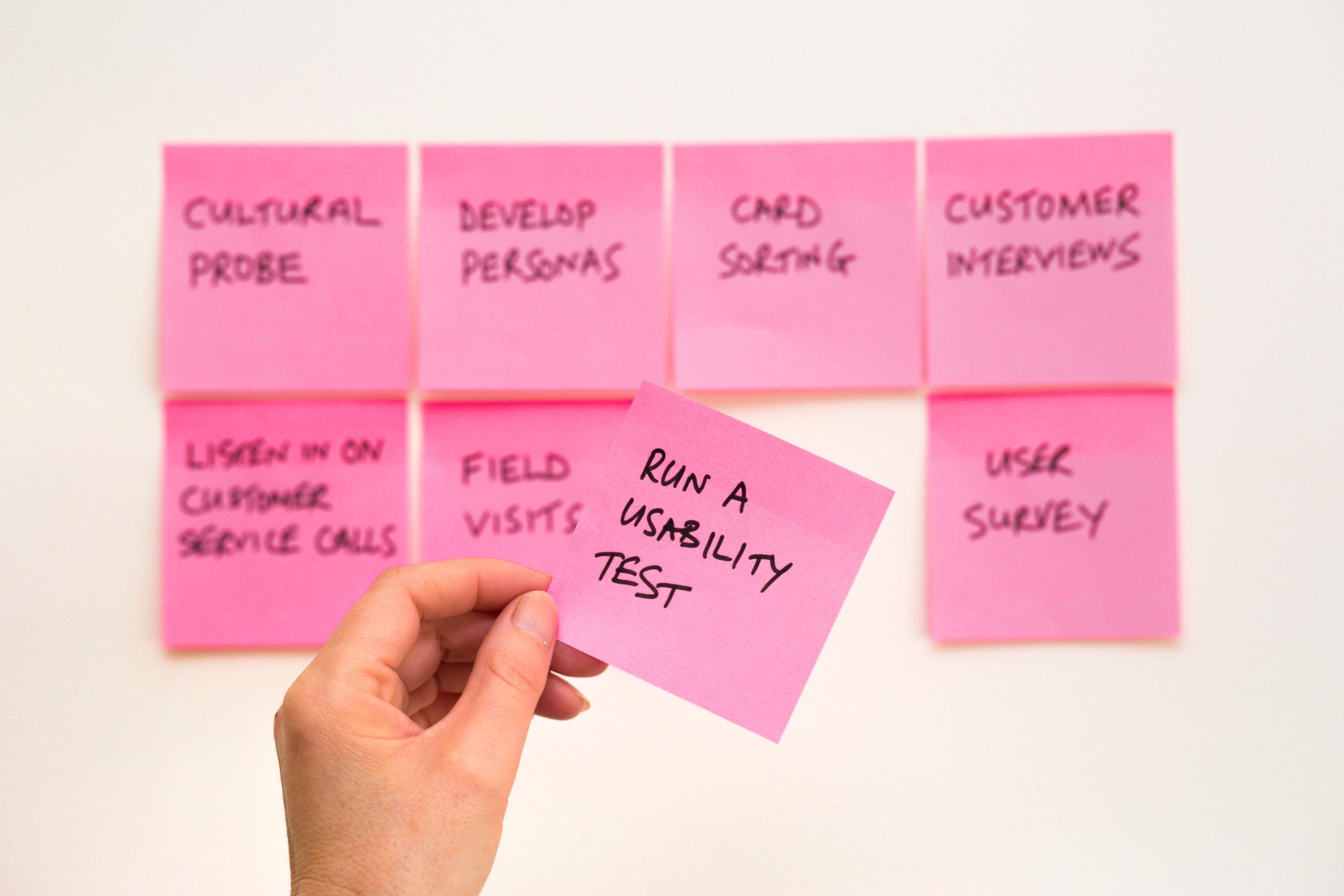 Metodologia Agile: per saperne di più