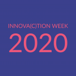Innova(c)tion Week 2020-