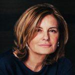 Susanna Martucci