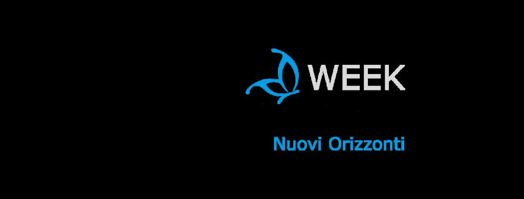 Innovaction Week
