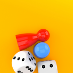 Digit-OCA - Giochiamo con le Life Skills