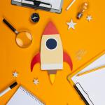 Strumenti di innovazione partecipata in azienda