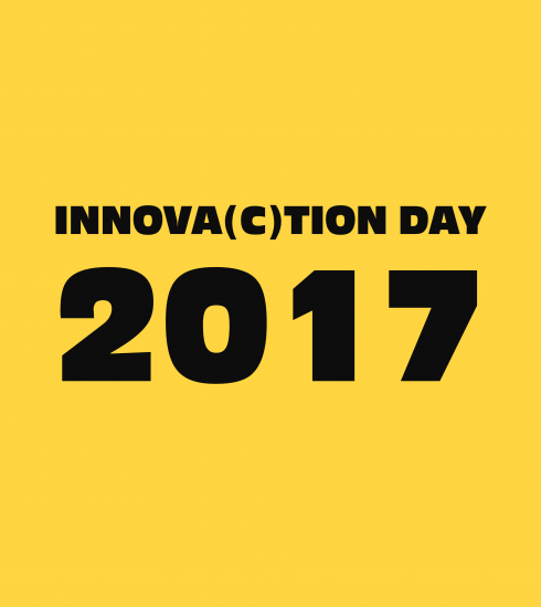 Innovaction Day 2017