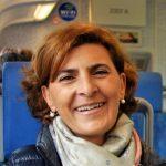 Maria Elena Basso